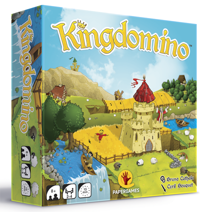 20200615 jogamita kingdomino
