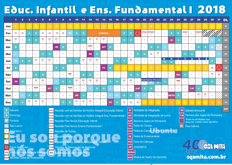 CalendarioEdInfantiEnsFundamental1 2018