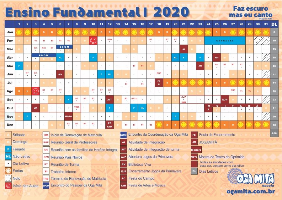 CalendarioEnsFundamental1 2020