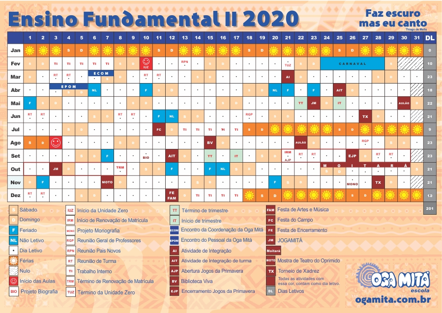 CalendarioEnsFundamental2 2020